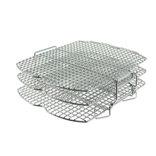 Air Grill Dehydrate Rack